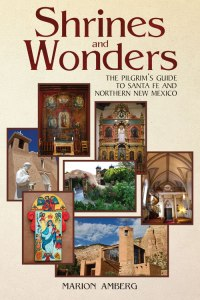shrines_and_wonders500