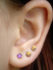 ear-1434148 copy