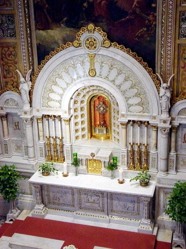 adoration-altar7-lz