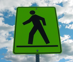 cross-walk-sign-1509184 copy-1